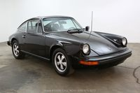 1976 911S picture