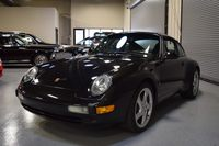 1997 911 picture