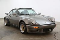 1972 911S Coupe picture
