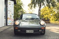 1987 911 Turbo 3.3 (930) picture