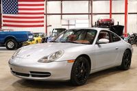 1999 911 picture