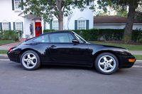 1995 911 C2 Coupe picture