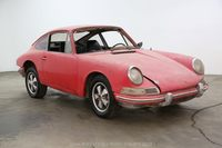 1967 911 picture
