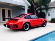 1987 911 picture
