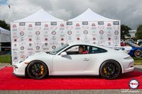 2015 GT3 picture