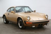 1979 911SC Coupe picture