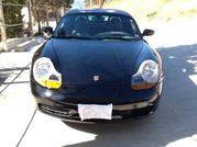 1999 Boxster picture