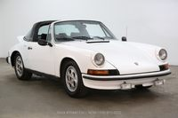 1973 911S picture