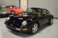 1996 911 picture