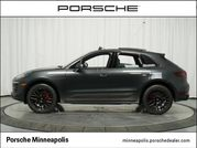 2017 Macan GTS AWD picture