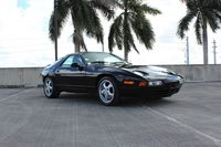 1994 928 GTS picture
