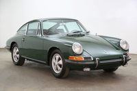 1967 911S Coupe picture
