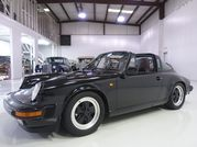 1985 911 Carrera picture