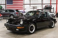 1984 911 picture