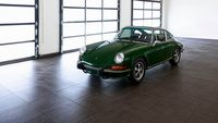 1973 911 S picture