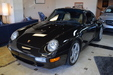 1997-911-993-c2s-coupe