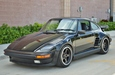 1988-1988-porsche-930-slant-conversion-911-3-3l