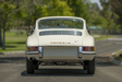 1965 911 coupe