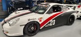 2005 996 gt3 cup