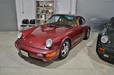 1989 porsche 911 coupe 964 16k miles original paint