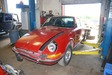 1973 911 t coupe