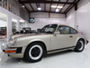 1986 911 carrera sunroof coupe