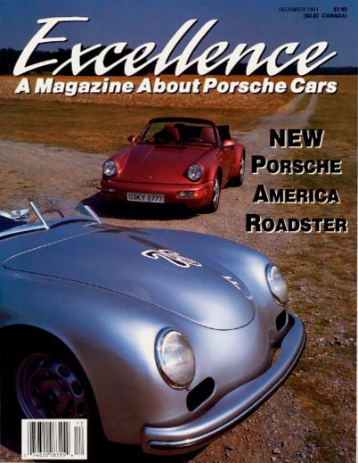 Issue 30 Cover