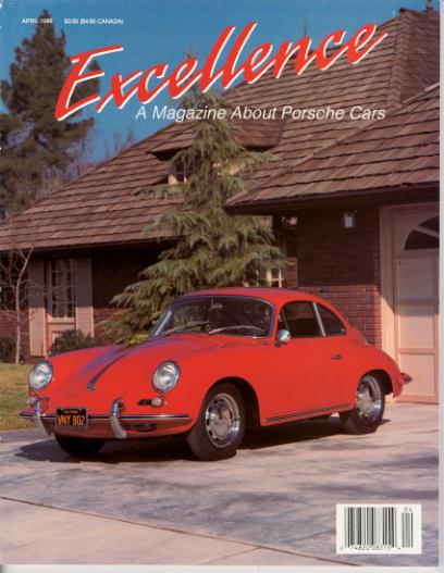 Excellence-8-cover
