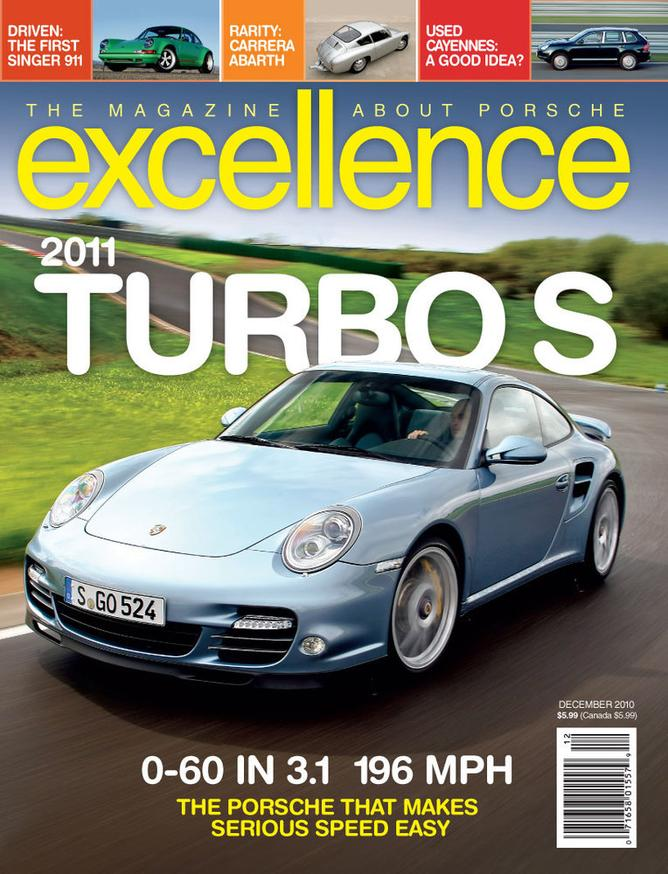 Excellence-188-cover