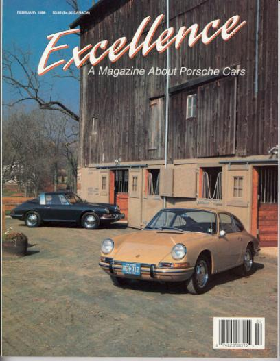 Excellence-7-cover