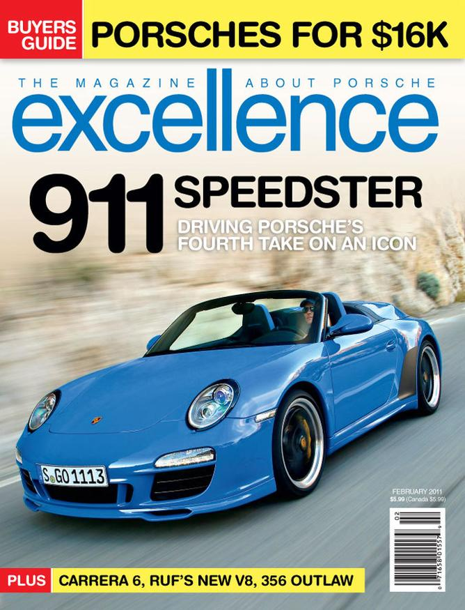 Excellence-189-cover