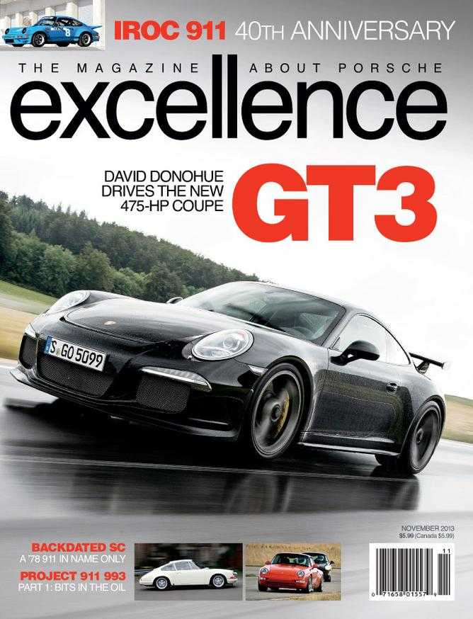 Excellence-214-cover