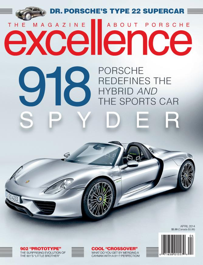 Excellence-217-cover