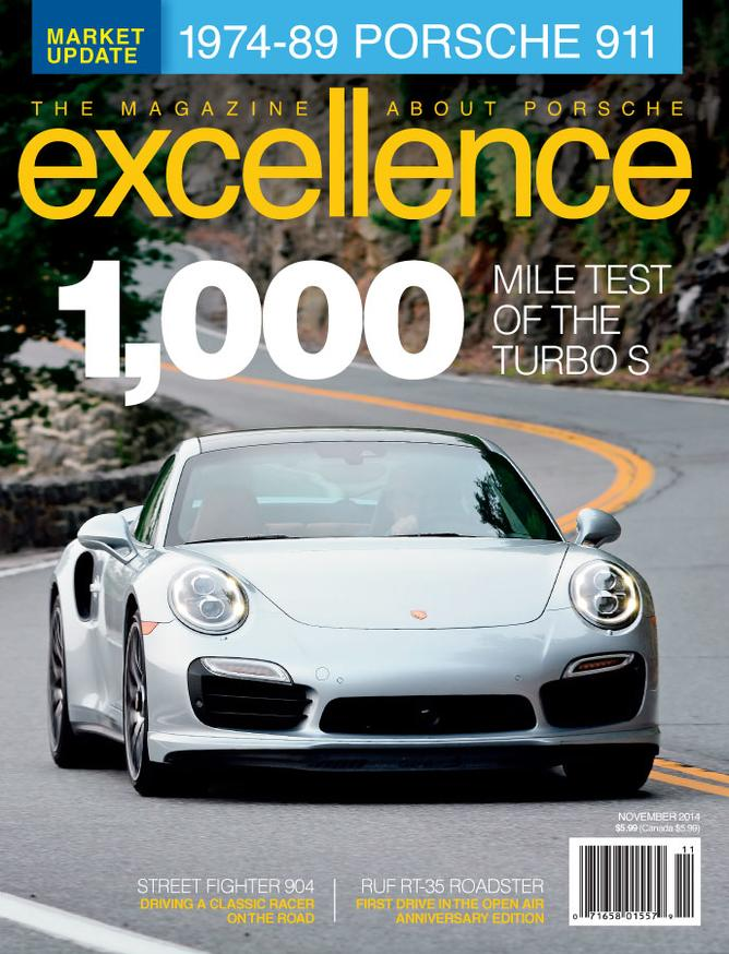 Excellence-223-cover