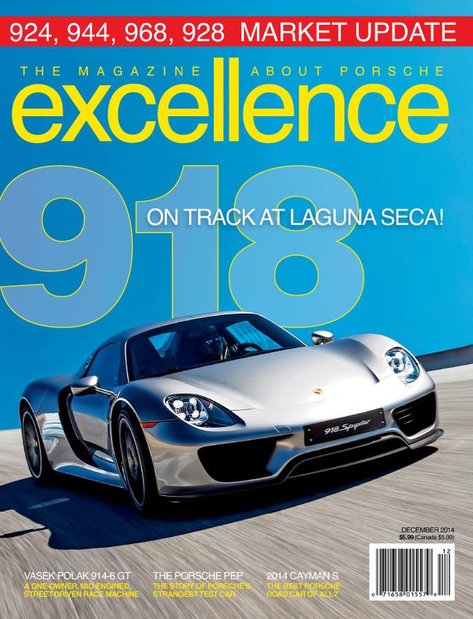 Excellence-224-cover