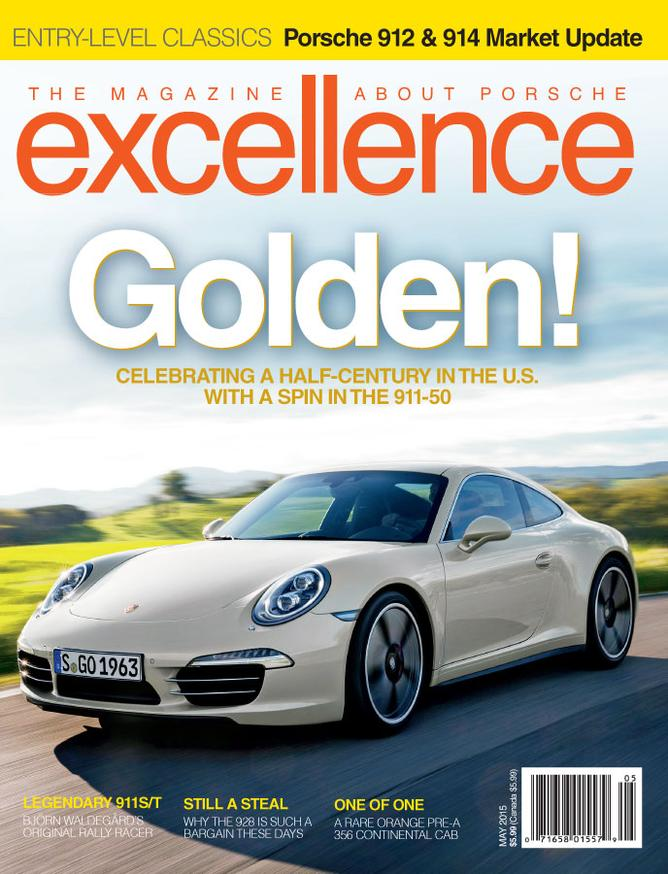 Excellence-227-cover
