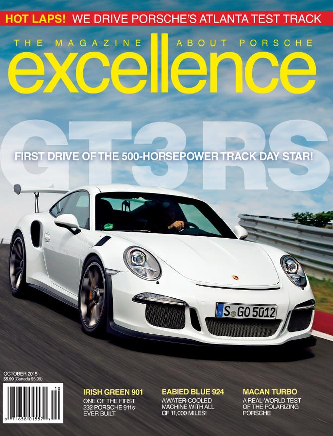 Excellence-231-cover