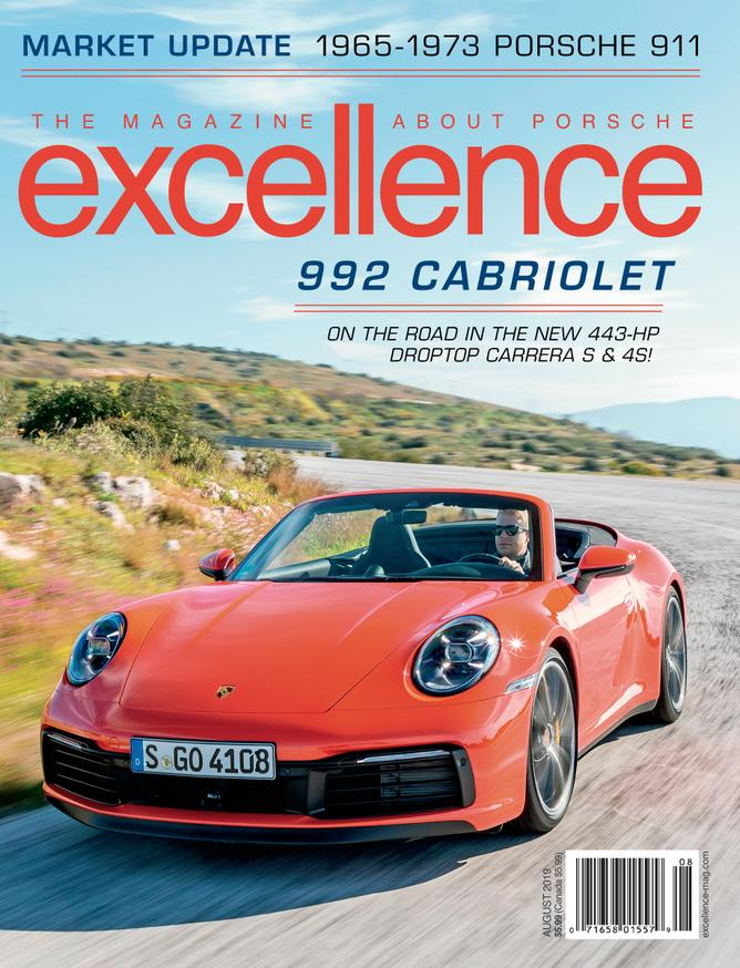 2002 911 Carrera Coupe 996 V2 Specs Excellence The