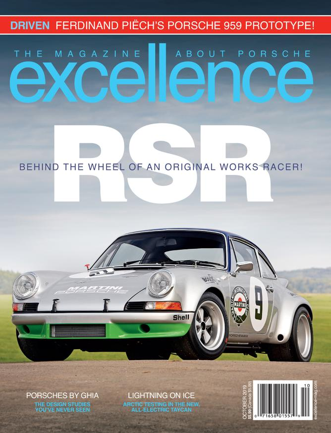 Porsches For Sale >> Porsches For Sale Porsche Cars For Sale Excellence The Magazine About Porsche