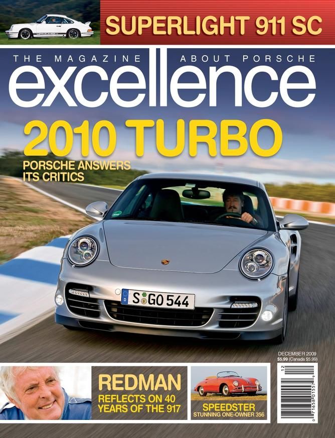 179 exccover