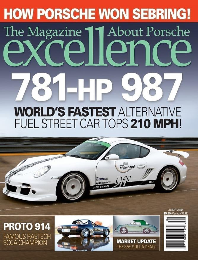 Excellence-165-cover