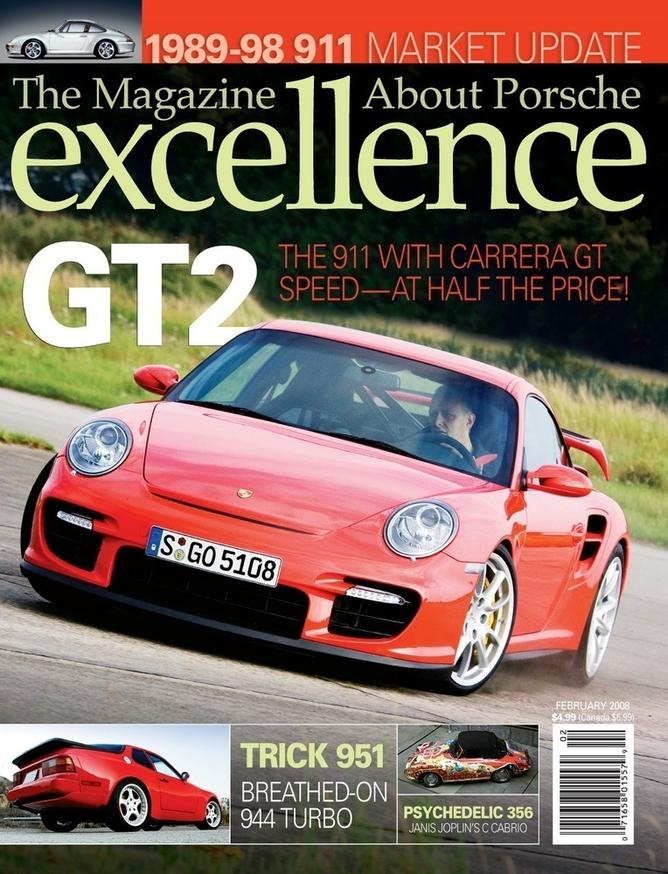 Excellence-162-cover