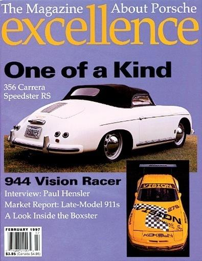 Excellence-67-cover