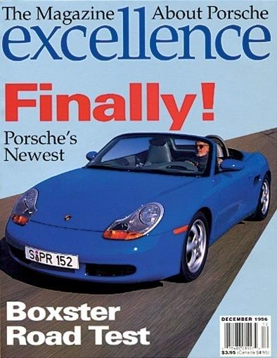 Excellence-66-cover