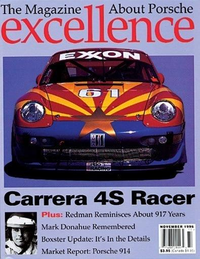 Excellence-65-cover