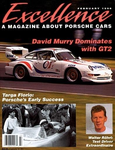Issue 59 Cover
