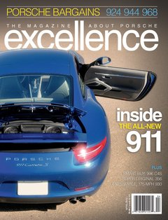 Excellence 199 cover