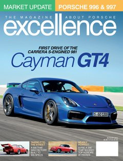 Excellence 229 cover