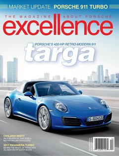 Excellence 242 cover
