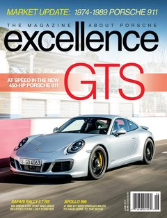Excellence 246 cover